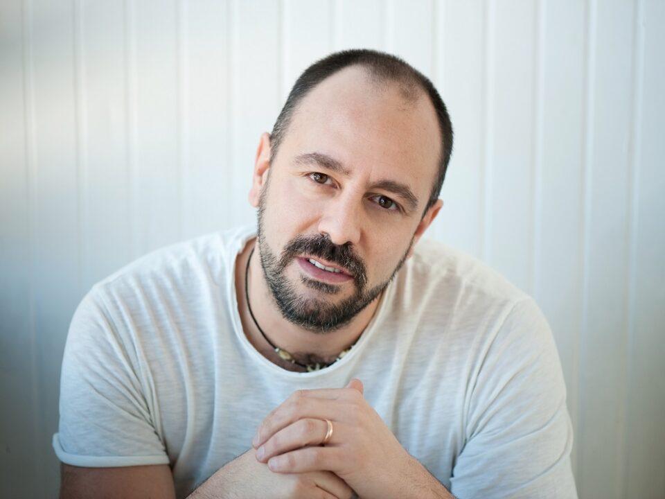Mirko D'Urso