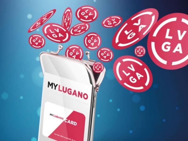 LE-altriservizi-myLuganoCard
