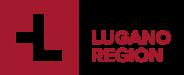 LE-partner-logo-LUGANOREGION